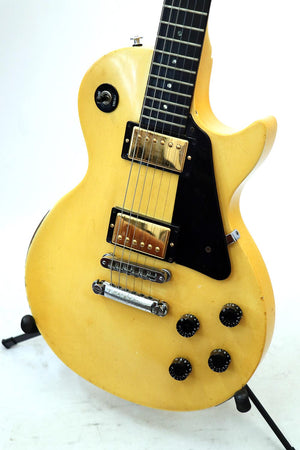 Gibson Les Paul Studio 1985