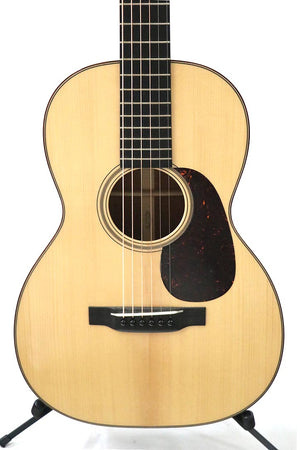 Martin 00-18 Authentic 1931