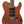 Load image into Gallery viewer, Suhr Modern T Satin