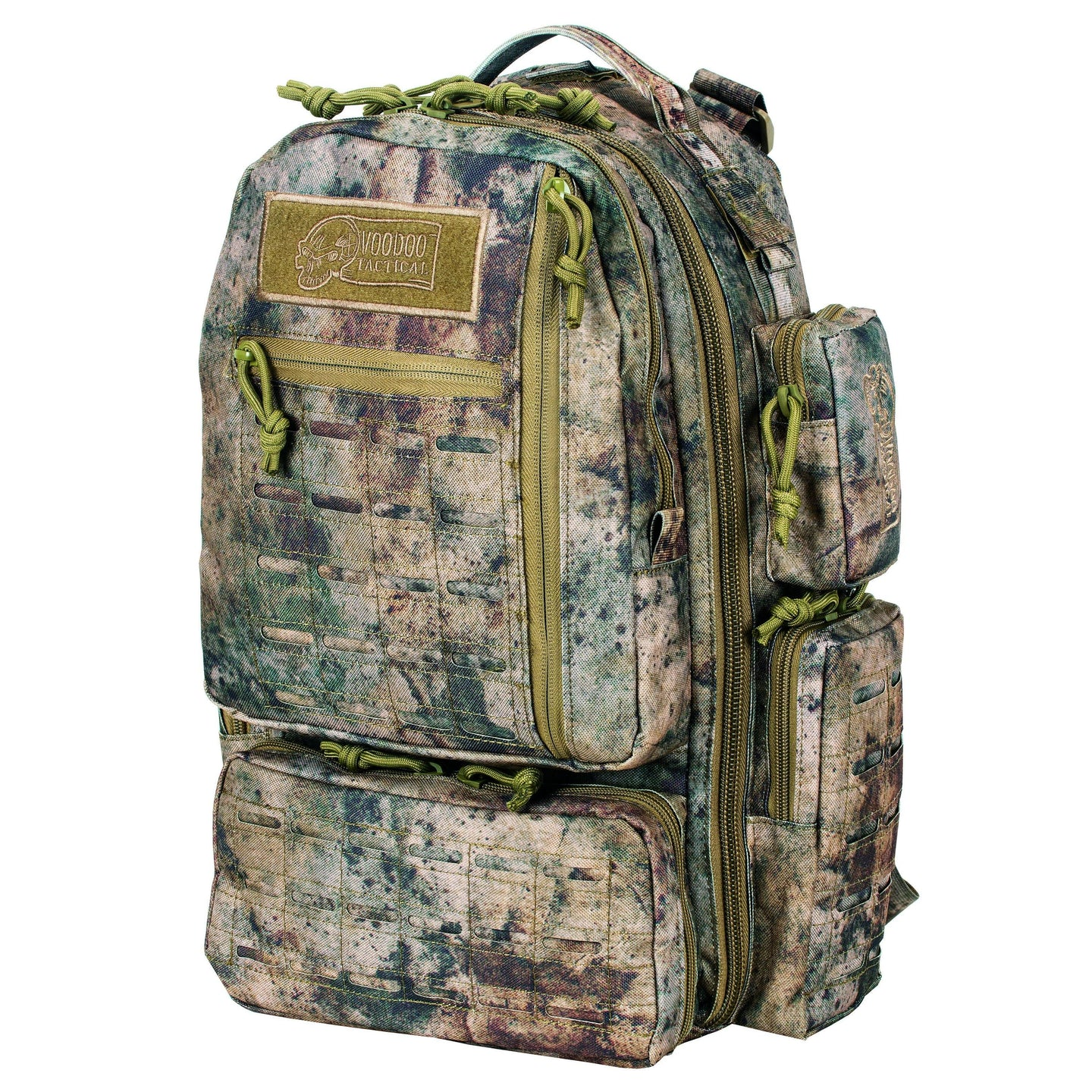 VOODOO MINI TOBAGO BACKPACK - Northstar Bags