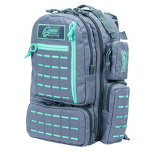 Load image into Gallery viewer, VOODOO MINI TOBAGO BACKPACK - Northstar Bags
