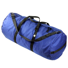 Load image into Gallery viewer, SD1842 STANDARD DUFFLE  (175L)