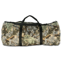 Load image into Gallery viewer, Northstar King's Camo SD1842 Duffle Bag