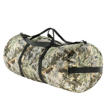 Load image into Gallery viewer, SD1842 KING'S CAMO STANDARD DUFFLE (175L)