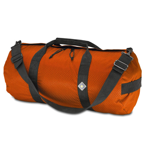 XSD1224 SPORT DUFFLE (44L) - OUTLET - Northstar Bags