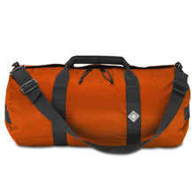 Load image into Gallery viewer, XSD1224 SPORT DUFFLE (44L) - OUTLET - Northstar Bags