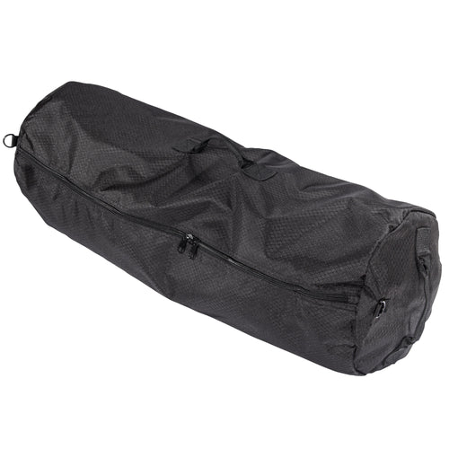 S3050 G.I. Duffle by Northstar Bags. Three handle heavy duty 208L duffel bag. Duffle bag guaranteed for life by Northstar.