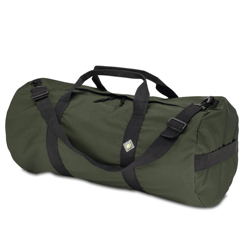 XSD1430 SPORT DUFFLE (75L) - OUTLET - Northstar Bags