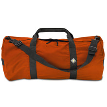 Load image into Gallery viewer, XSD1430 SPORT DUFFLE (75L) - OUTLET