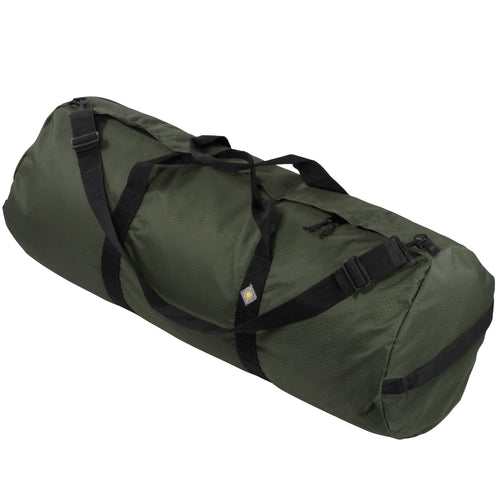 XSD1842 SPORT DUFFLE (175L) - OUTLET - Northstar Bags
