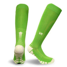 Load image into Gallery viewer, VITALSOX ITALIAN COMPRESSION SOCKS