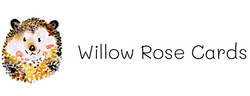 Willow Rose Cards