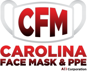 Carolina Facemask and PPE