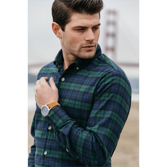 Formal shirts online - Turquoise Blue Color Office Wear Shirt