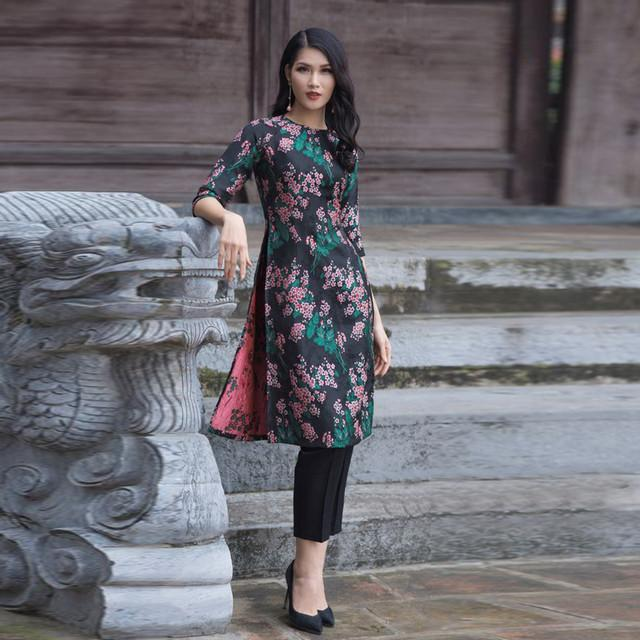 Party Wear Multi Color Floral Print Kurti