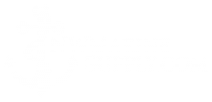 NW Marine Supply