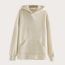 Load image into Gallery viewer, Women's Oversized Hoodie