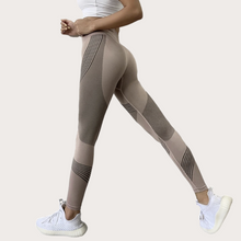 Load image into Gallery viewer, Classic Women's Leggings