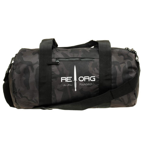 REORG Black Ops Bag