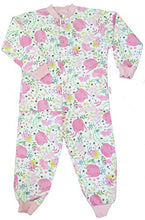 Load image into Gallery viewer, 100% Cotton Flannel Kids PJs