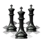 Tricity Chess Enterprises