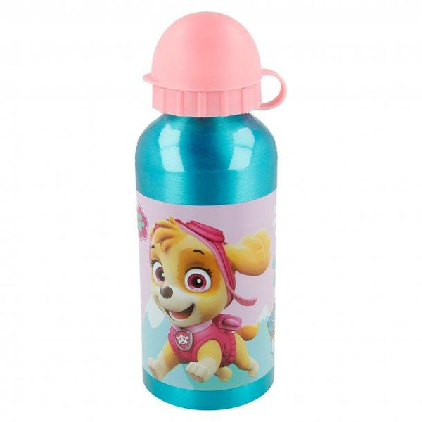 "Paw Patrol ""Everest og Skye"" Aliminiums flaske"