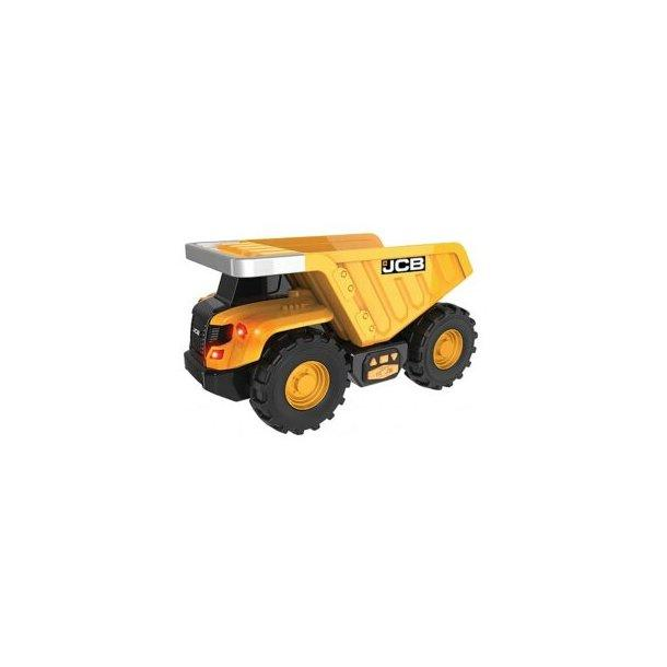 JCB Mighty Mover