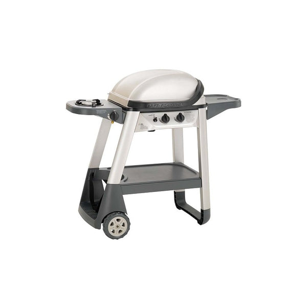 Barbacoa de gas Excel 300