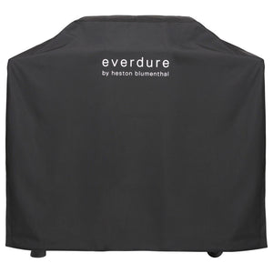Funda barbacoa FORCE de Everdure