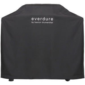 Funda barbacoa FURNACE de Everdure