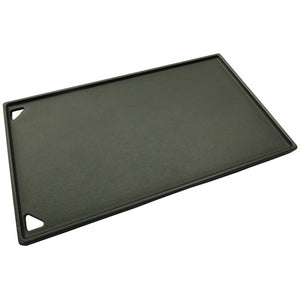 Plancha central barbacoa FURNACE de Everdure