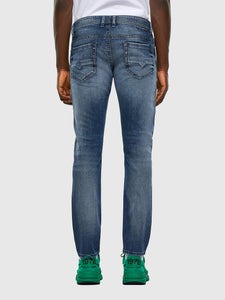 THOMMER - Slim/Tapered Fit | 00853P