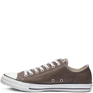 Chuck Taylor All Star Classic Low Top | charcoal