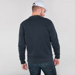 Lade das Bild in den Galerie-Viewer, Basic Sweater | new navy
