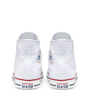 Chuck Taylor All Star Classic High Top | white