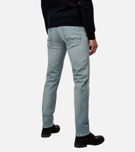 FREIGHTER JEANS Slim Fit | 903 usedwashed