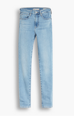 Lade das Bild in den Galerie-Viewer, 721™ High Rise - Skinny Fit | hellused