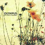 The Horse Company : Olympus (LP)