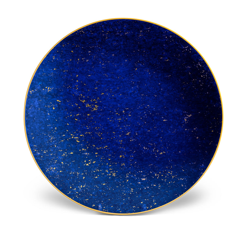 Lapis Charger / Cake Plate