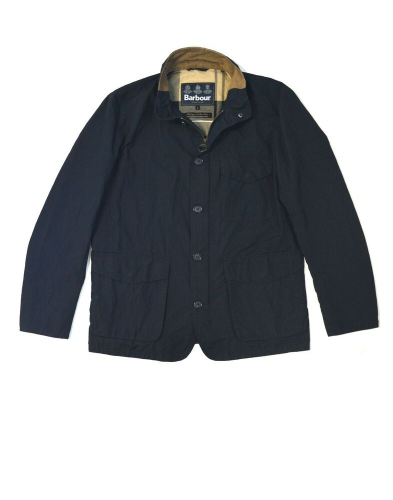 Veste Barbour