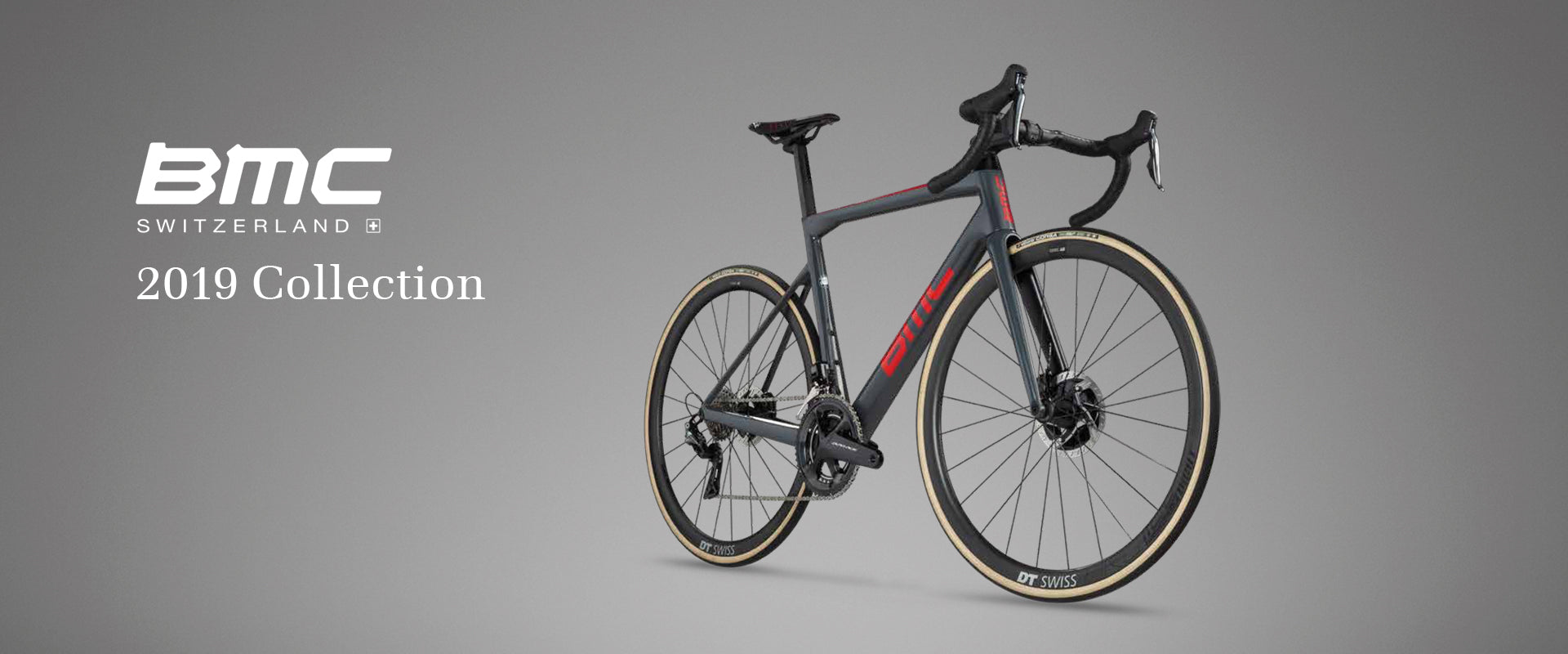 2019 BMC Road Bikes - Preview