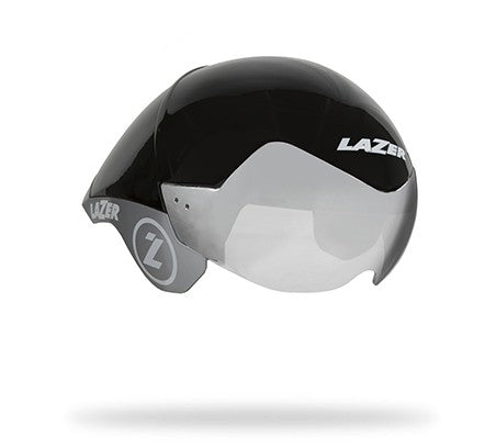 Lazer Wasp Air Tri Helmet side - Racer Sporitf