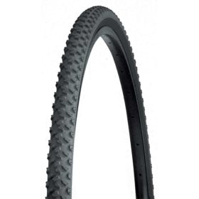 Michelin Mud 2 Cyclocross Tires - 700 x 30 c