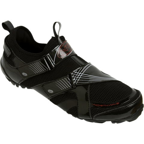 Northwave Workout Spin Shoe