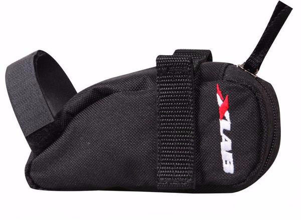 Xlab Mini Bag - Racer Sportif
