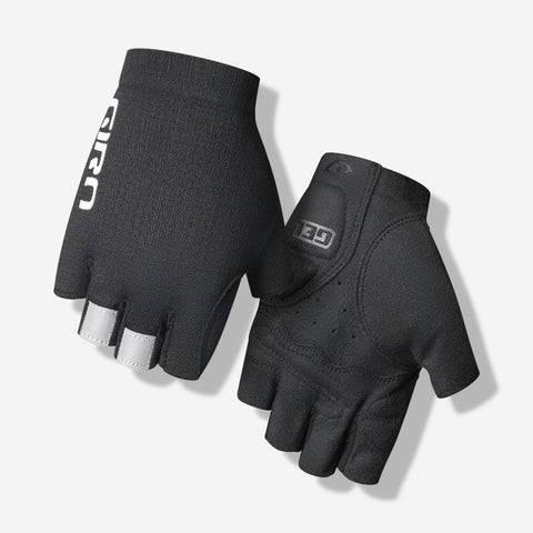 Giro Women's Xnetic Road Gloves