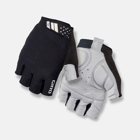 Giro Women's Monica II Gel Glove