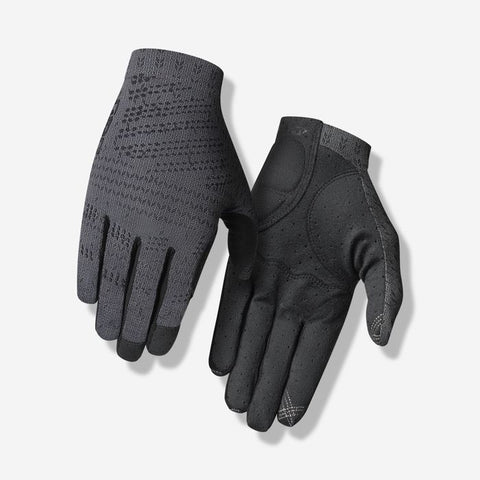 Giro Xnetic Trail Gloves