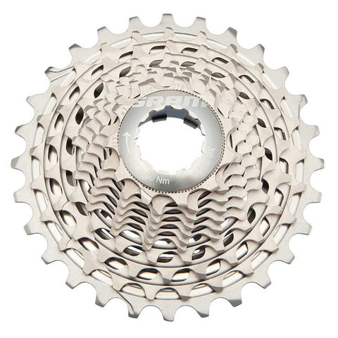 Sram Red XG-1190 11 Speed Cassette eTap
