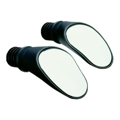 Sprintech Adjustable Rearview Road Mirrors